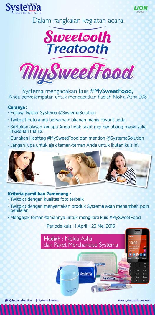 MySweetFood-3103