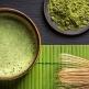 green-tea_thumb
