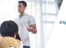 4-tips-mudah-atasi-masalah-keluarga-sehari-hari