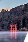7-tempat-wisata-seru-di-Hakone-Jepang
