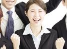 Kunci Sukses Melamar Kerja di Kantor Baru